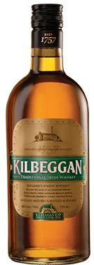 Whiskey Brands: Premium Scotch, Irish, Canadian and Rye Whiskey | Beam Suntory