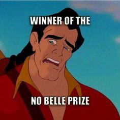 Want wie houdt er nou niet van een goeie woordgrap? - Deze 18 Disney memes toveren gegarandeerd een lach op je gezicht - Nieuws - Lifestyle
