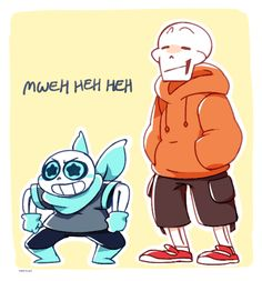 *hugs Underswap Sans* you're too precious for this world