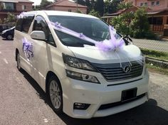 MrMaxicab is one of the Most Reliable and EfficientSingapore maxicab service provider. Irregardless of your purpose of visit to Singapore, be it for busin