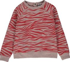 Little Karl Marc John Scampy sweatshirt Pink `12 years Fabrics : Quilted cotton jersey Details : Straight cut, Round neckline, Long sleeves, Raglan sleeves, Popper buttons on back, Ribbing Composition : 100% Cotton http://www.comparestoreprices.co.uk/january-2017-7/little-karl-marc-john-scampy-sweatshirt-pink-12-years.asp