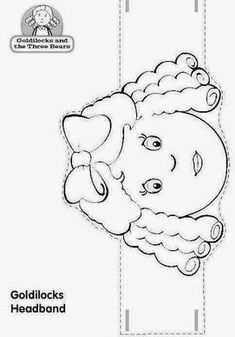 Top 10 Free Printable Three Little Pigs Coloring Pages