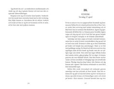 "Sample ""Amarone"". © Måns Ivarsson Tomas Petersson, Frank publishing 2013. Typesetting and Page Layout: Sebastian Leon Hermfelt."