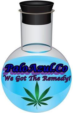 PaloAzul.Co We Got The Remedy! www.paloazul.co (scheduled via http://www.tailwindapp.com?utm_source=pinterest&utm_medium=twpin&utm_content=post17355692&utm_campaign=scheduler_attribution)