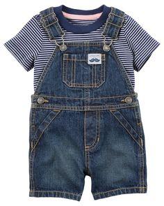 17865e17ea65 61 Best Baby images