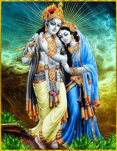 Risultati immagini per krishna Hare Krishna, Krishna Statue, Radha Krishna Photo, Radha Krishna Love, Krishna Leela, Lord Krishna Images, Radha Krishna Pictures, Krishna Photos, Shiva Photos