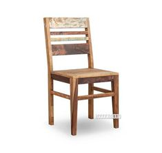 MALMO series is made of recycled wood, creating for the dining and living areas . MALMO series is Living Area, Living Room Decor, Living Spaces, Bedroom Decor, Recycled Wood, Other Rooms, Kitchen Decor, Recycling, Dining Chairs