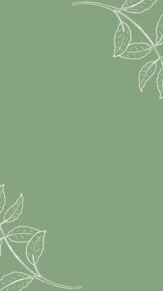 Background Blog, Fantasy Background, Instagram Background, Background Vintage, Background Patterns, Background Templates, Summer Backgrounds, Cute Wallpaper Backgrounds, Aesthetic Iphone Wallpaper