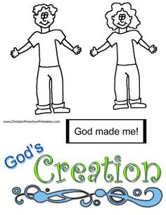"Creation Lapbook Forghani Forghani Wade Maybe some of these ideas would be good for ""space week"". Perhaps base the Bible lessons around the Creation story? 7 Days Of Creation, Sequencing Cards, God Made Me, Bible Resources, Bible Love, Bible Lessons For Kids, Sunday School Crafts, Bible Crafts, Home Schooling"