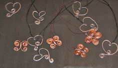KAT's Nature Is To Be Creative: I Love Crafting - With All My Heart !
