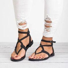86cd2fd6a75 24 Best Shoe Love images