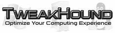 SSD Tweak Guide (sort of)