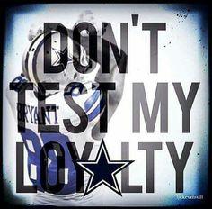 ★#Dallas Cowboys #DC4L ☆                                                                                                                                                     More