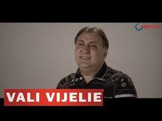 VALI VIJELIE - ORICE BARBAT DE PE PAMANT (VIDEO NOU 2018) - YouTube Itunes, Youtube, Movies, Movie Posters, Films, Film Poster, Cinema, Movie, Film