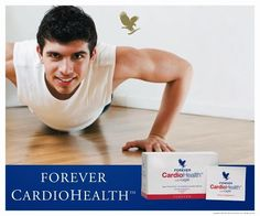 Forever CardioHealth® supports healthy homocysteine levels, supplies co-enzyme to promote efficient metabolism, and provides heart-healthy antioxidants. Simply pour, stir and drink – it's that easy – and your heart will thank you! Clean9, Neurological System, Forever Aloe, Travel Workout, Cardiovascular Health, Forever Living Products, Burpees, For Your Health, Aloe Vera