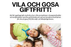 Vill ni få en kemikaliesmart förskola?   Håll Sverige Rent Children, Young Children, Boys, Child, Kids, Children's Comics, Kids Part, Babies, Kid