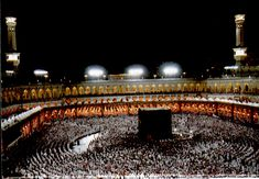 Secret Vatican Briefings on The Creation of Prophet Muhammad - Alberto Rivera, Former Jesuit Priest
