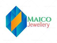 LogotypeMaker - My Logos