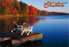 Fall Foliage in the Pocono Mountains of Pennsylvania-grew up in Bushkill, Pa in the midst of the Poconos. Peaceful Places, Beautiful Places, Beautiful Scenery, Simply Beautiful, The Places Youll Go, Places To Go, Pocono Mountains, Appalachian Mountains, To Infinity And Beyond