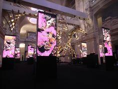 exhibition design - Google 検索