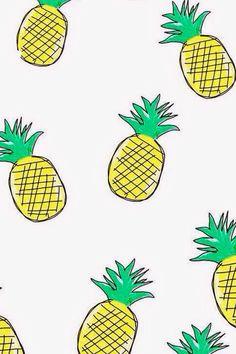 Boum des ananas