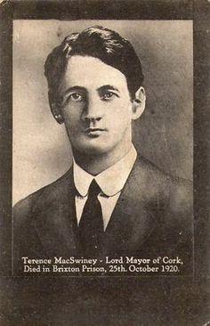Mountjoy Prison Portraits of Irish Independence - Bing Images Old Irish, Irish Celtic, Irish Men, History Books, Family History, Irish Independence, Clan Macdonald, Celtic Pride, Scotland History