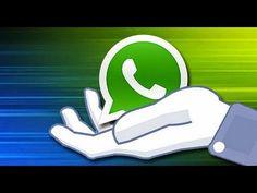 8 trucos para whatsapp: Espiar conversaciones y otros
