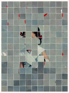 There Must Be More to Life Than This presented by Anthony Gerace (12-24 AUG, 2013) – London, UK