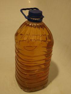 Water Bottle, Diy, Food, Decor, Decoration, Bricolage, Essen, Water Bottles, Do It Yourself
