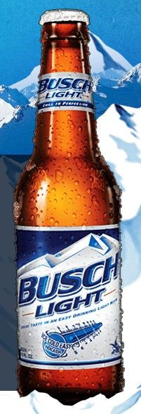 64 Best busch beer images in 2014 | 50th cake, Alcohol