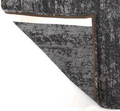 gerflor texline pvc vinyl bodenbelag 1956 provence ocre linoleum rolle fu bodenbelag. Black Bedroom Furniture Sets. Home Design Ideas