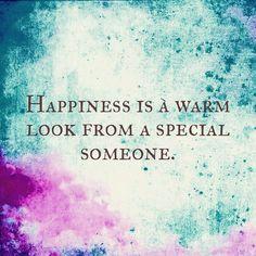 La felicidad está en la cálida mirada de alguien especial --------------------------------------- #behappy #behappyly #motivation #motivational #motivationalwords #motivationalquotes #inspiration #inspirational  #quotes #inspirationalquotes #happinessisawarmlook #whatmakesyouhappy