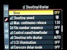 Nikon Autofocus Setting for Action.How to setup your to shoot Action Photography. Action Photography, Photography Tutorials, Amazing Photography, Photography Ideas, Picture Ideas, Photo Ideas, Nikon D300, Camera Nikon, Creative Photos
