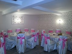 Parma, Restaurant, Places To Visit, Events, Diner Restaurant, Restaurants, Dining
