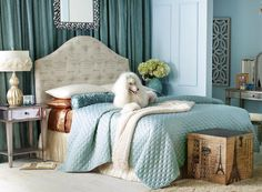 Interior Pier 1 Bedroom hayworth furniture pier1 com bedroom pinterest room inspiration chic and shabby rooms