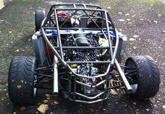 Kart Cross, Go Kart Plans, Hot Rods, Diy Go Kart, Tube Chassis, Sand Rail, Quad, Buggy, Mini Bike