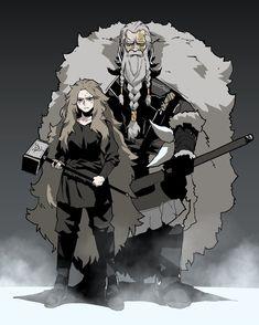 Fantasy Character Design, Character Creation, Character Design Inspiration, Character Concept, Character Art, Concept Art, Fantasy Warrior, Fantasy Rpg, Fantasy Artwork