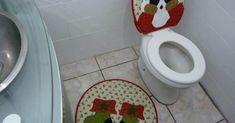 9 dicas de limpeza para o banheiro