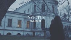 INVICTUS - Enlight (OFFICIAL VIDEO)