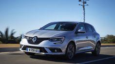 Renault Clio ve Megane Ailesi İçin Ocak Ayına Özel Fiyatlar   Piston Kafalar