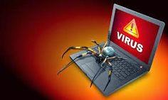 Webplayer est un adware qui est très nocif pour votre ordinateur.