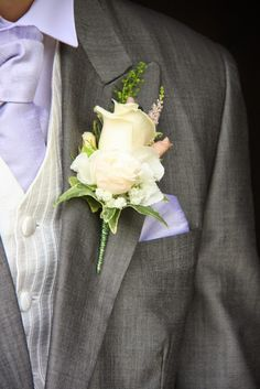 Flower Design Events: Emma & Daniel's Vintage Pink Wedding at St Helen's Waddington & Eaves Hall