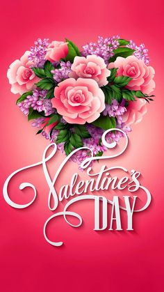 Happy Valentines Day Quotes For Him, Valentines Day Wishes, Valentines Day Dinner, Valentines Day Background, Valentine Day Special, Be My Valentine, Birthday Wishes, Birthday Cards, Happy Birthday