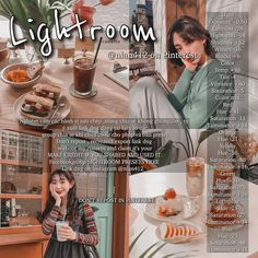 Discover recipes, home ideas, style inspiration and other ideas to try. Lightroom Vs Photoshop, Lightroom Effects, How To Use Lightroom, Lightroom Tutorial, Lightroom Presets, Lightroom Photo Editing, Photo Editing Vsco, Photoshop Images, Photography Filters