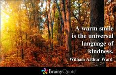 Quote Pictures Page 4 - BrainyQuote