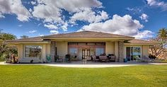 moani heights. no pool. 450/nt. ask for 400. ask about tvs.House vacation rental in Mauna Kea from VRBO.com! #vacation #rental #travel #vrbo