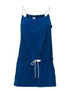 Polo Ralph Lauren ROPE DRESS