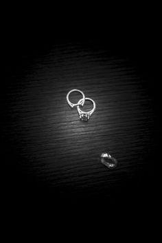 #torontowedingphotographer #wedding #weddingphotography #weddingphotographertoronto www.focusphotography.ca Focus Photography, Wedding Photography, Toronto Wedding Photographer, Wedding Rings, Band, Wedding Shot, Ribbon, Bands, Wedding Pictures