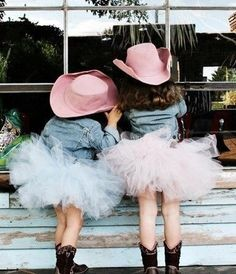 Future flower girl outfits! Adorable!!