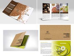 Amorim Cork Composites | d-sign Ana Cláudia